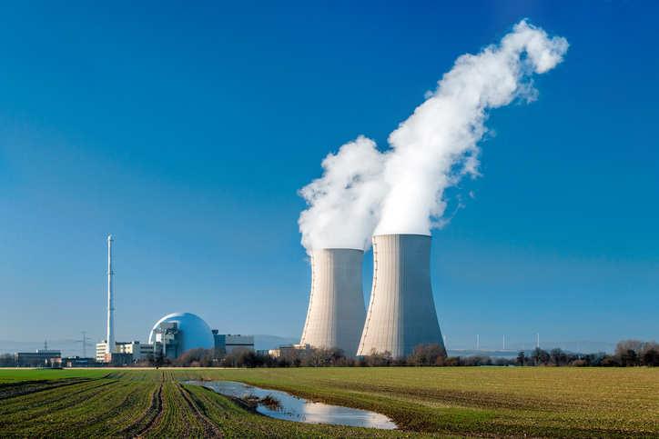 Japan utility gets OK to restart 3 old nuclear reactors
