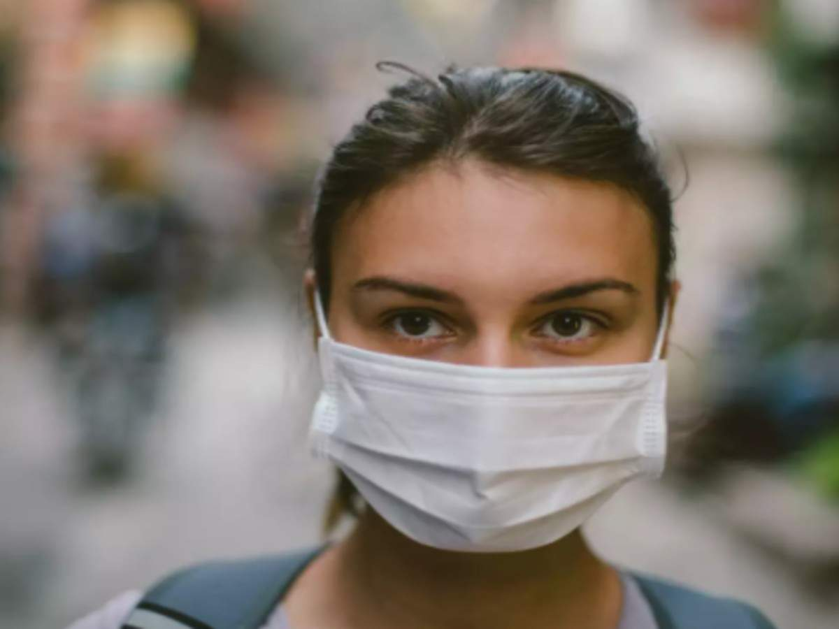 Past Covid-19 infection does not fully protect young people against reinfection: Lancet
