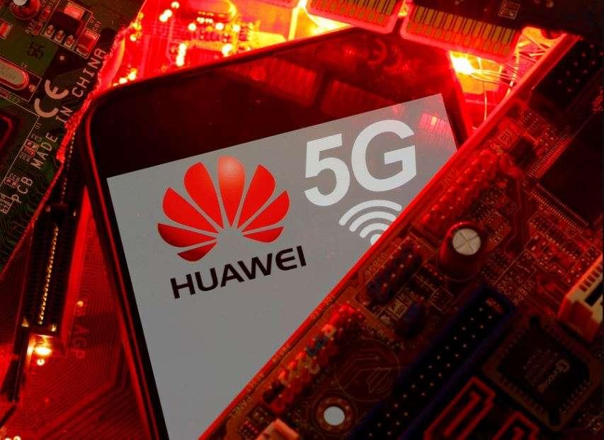 Telecom Italia cerca di eliminare le Hawaii dalla rete 5G italiana: fonti