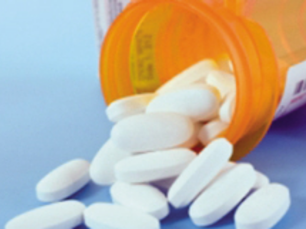 Antiviral drug 'Clevira' repurposed for treating mild to moderate Covid-19 patients