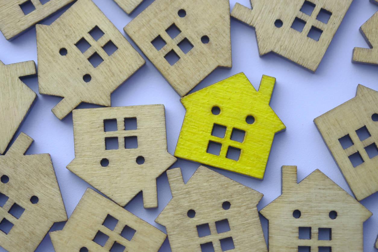 Residential societies in self-isolation mode in Dehradun – ET RealEstate