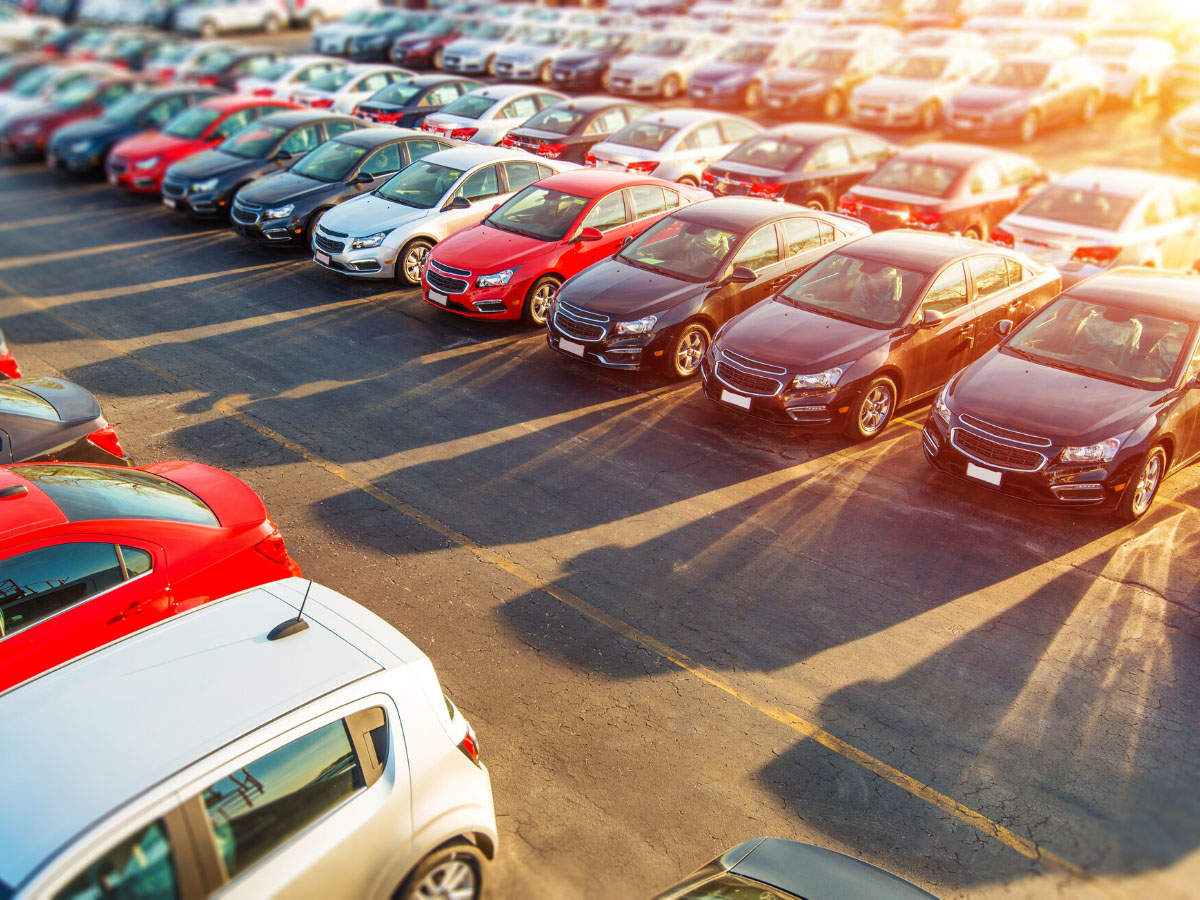 Several companies such as Maruti Suzuki India, Toyota Kirloskar Motor, Hero MotoCorp, Honda Motorcycle & Scooter India and MG Motor India have already announced block closures as the industry continues to battle disruptions in supply chains, labour availability, retail operations and logistics.