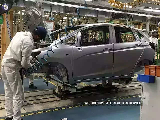 In addition to mandated testing, screening at plant gates is robust and if a symptomatic case is identified, the company ensures that the employee is isolated and provided with all support for quarantine and contact tracing thereafter, Tata Motors said.
