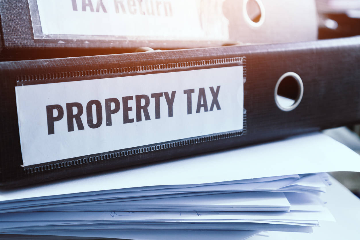 Glitches mar online property tax payments in Hubballi-Dharwad