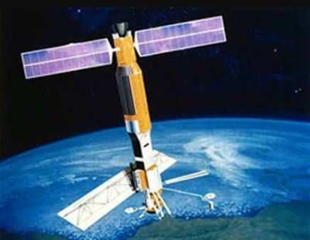 SIA-India urges union health minister to utilise SatCom industry for Covid-19 supply chain tracking