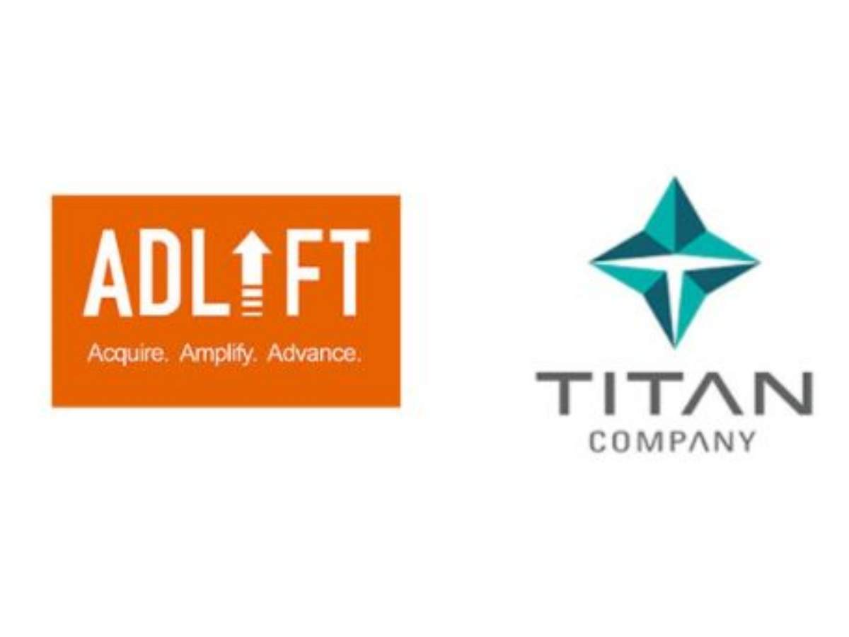 AdLift bags SEO and content marketing mandate for Titan Group