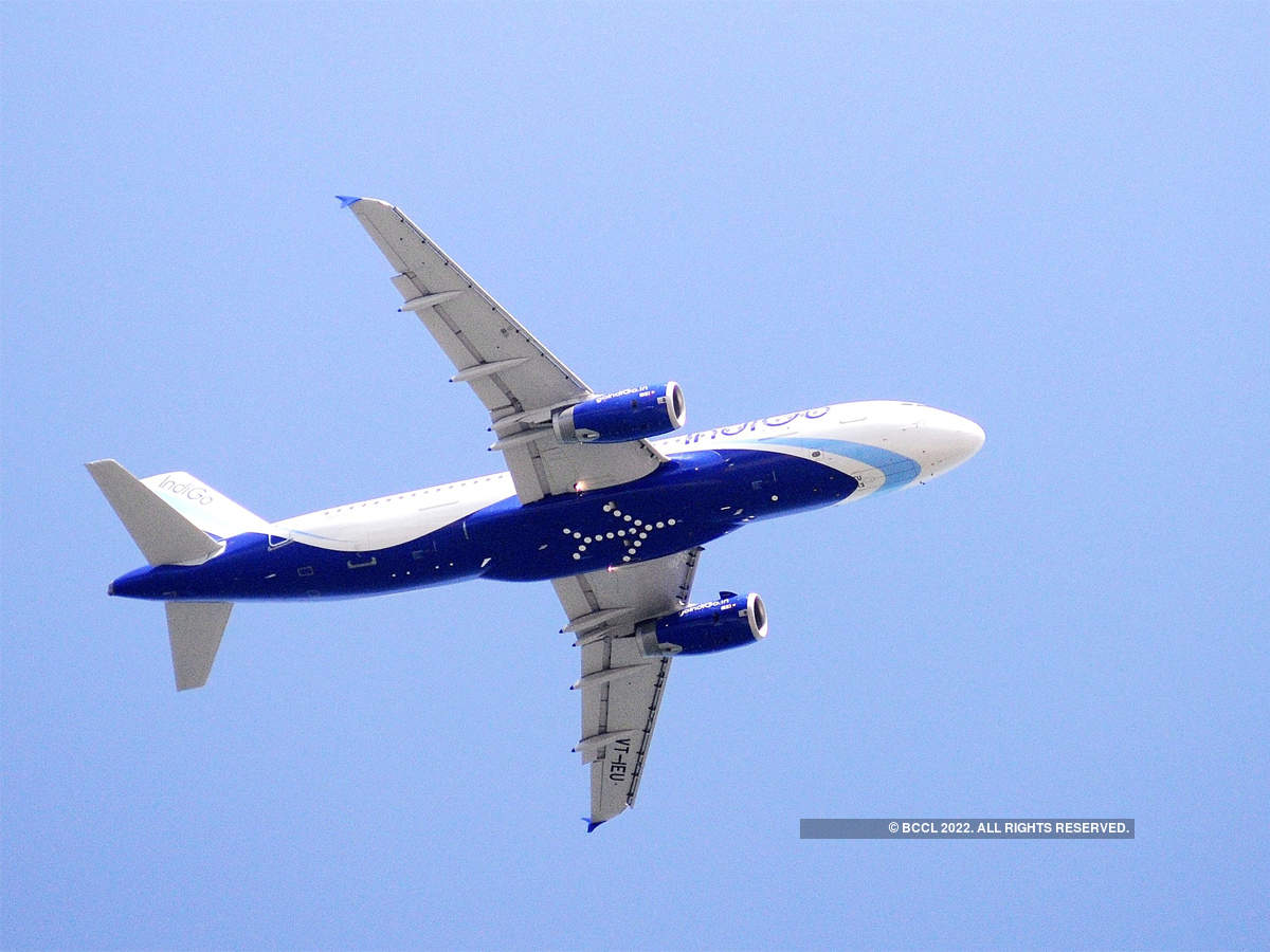 After second Covid wave, IndiGo may emerge stronger than its competitors: CAPA India