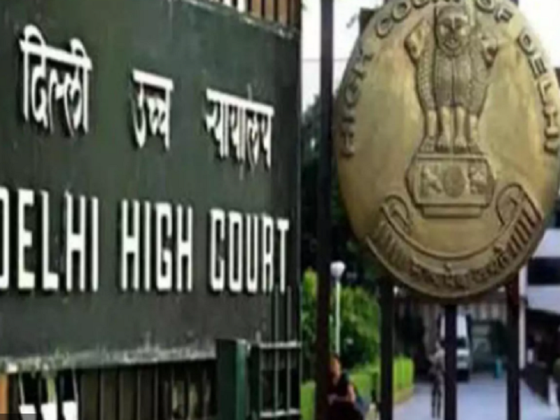 Covid-19: Plea in Delhi HC to waive clinical trials of foreign vaccines