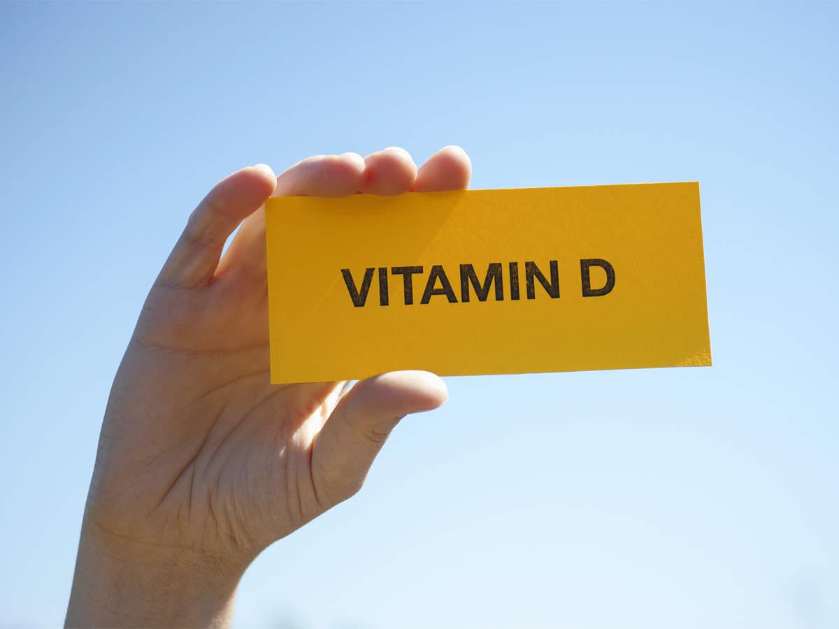 High Dose Vitamin D supplementation can help to fight Covid-19: Dr. Ashu Rastogi