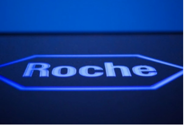 Roche receives emergency use approval in India for its investigational Antibody Cocktail used in the treatment of Covid-19