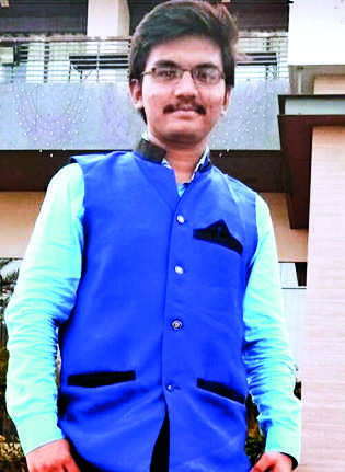 Vadodara: 'Stressed' MBBS student on Covid duty hangs to death