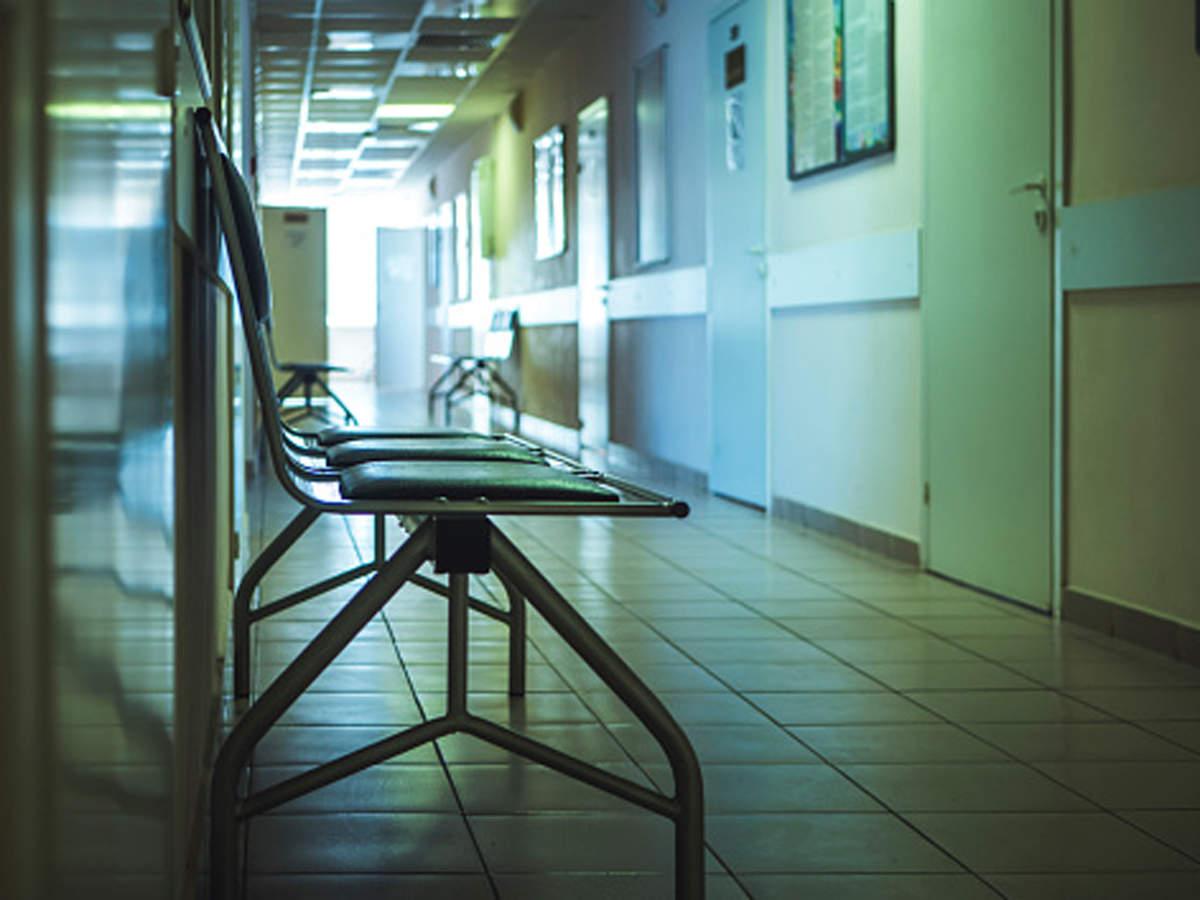 Pandemic concerns impacts treatment of Non-Covid patients: NATHEALTH Survey