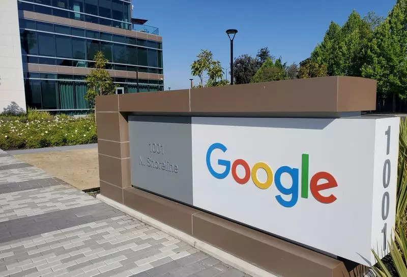 Google to move to hybrid workplace model: Sundar Pichai – ET RealEstate