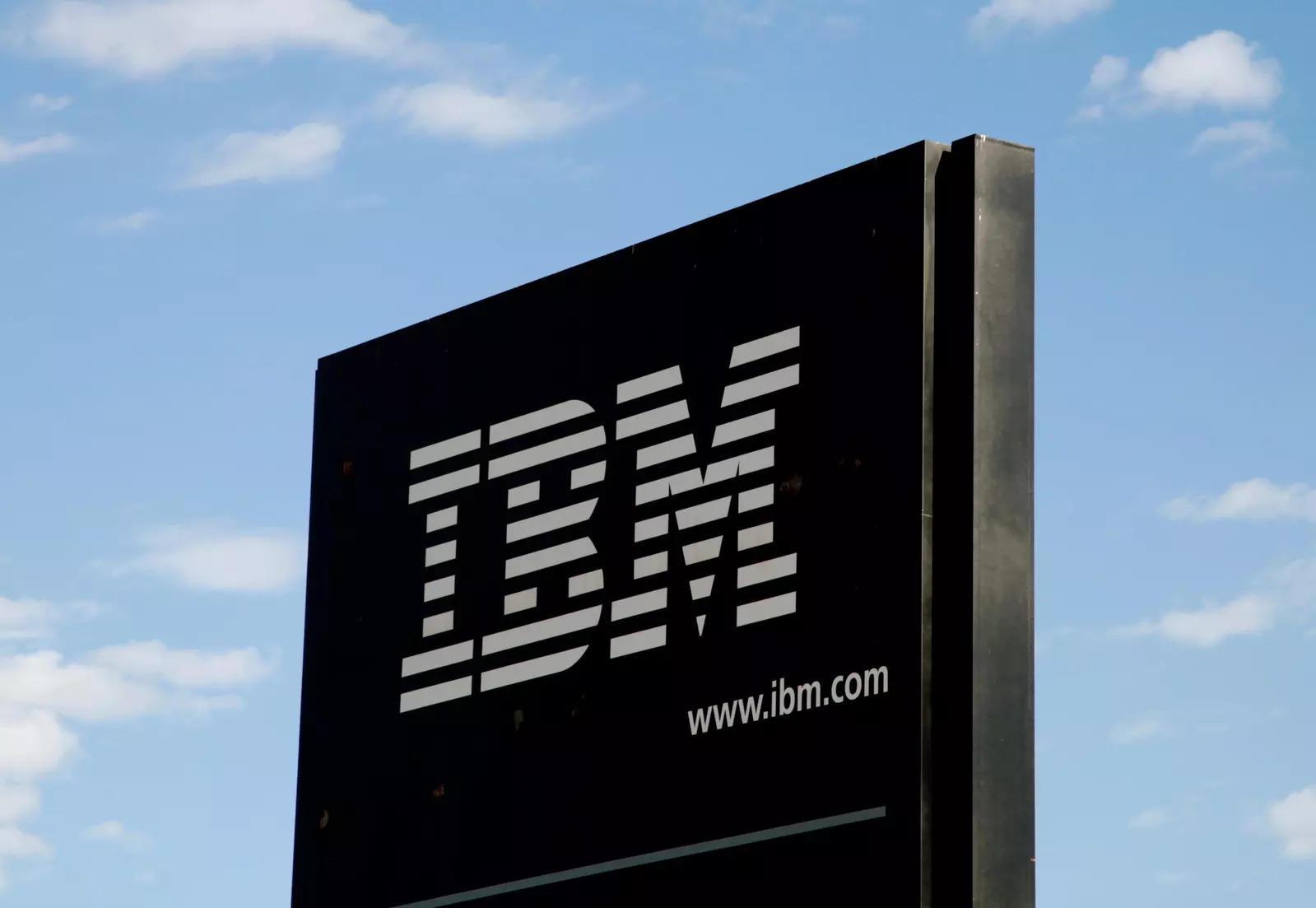 IBM to start office in Kochi soon – ET RealEstate