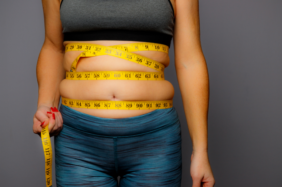 Combining BMI with body shape better predictor of cancer risk