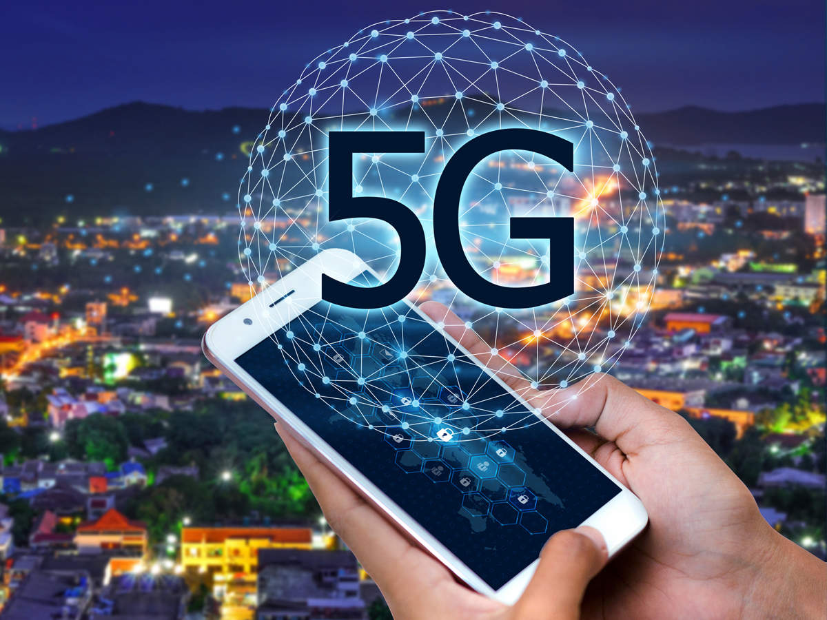 DoT says no link between 5G and COVID; urges public not to be misled by baseless claims