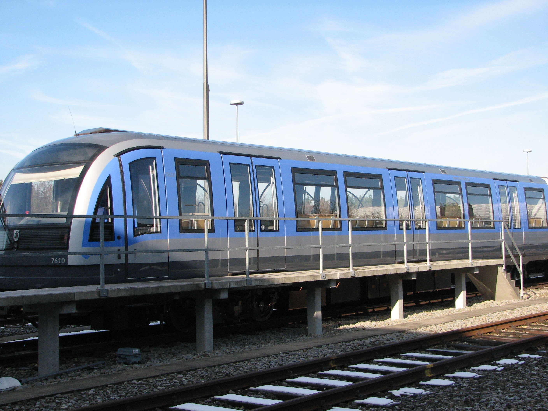 MPC clears Bengaluru metro phase II-A, Phase II-B