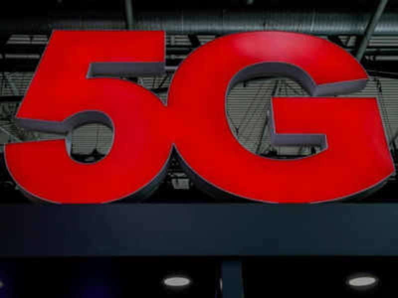India's decision allowing 5G trials without Chinese companies a sovereign one: US