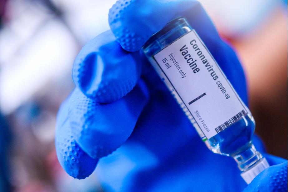 Megalab reçoit un fonds d'amorçage de 300 Cr pour développer un vaccin Covid basé sur l'Ayurveda