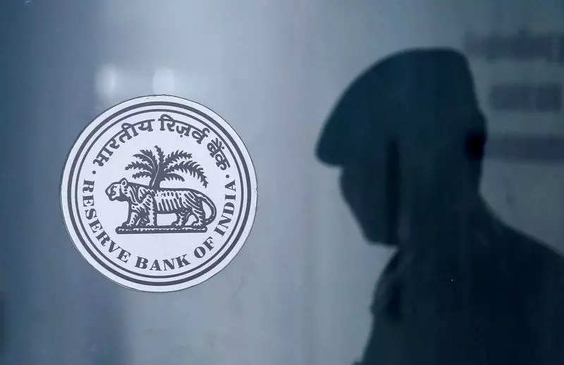 Forex reserves surged by $32.29 bn in six months: RBI