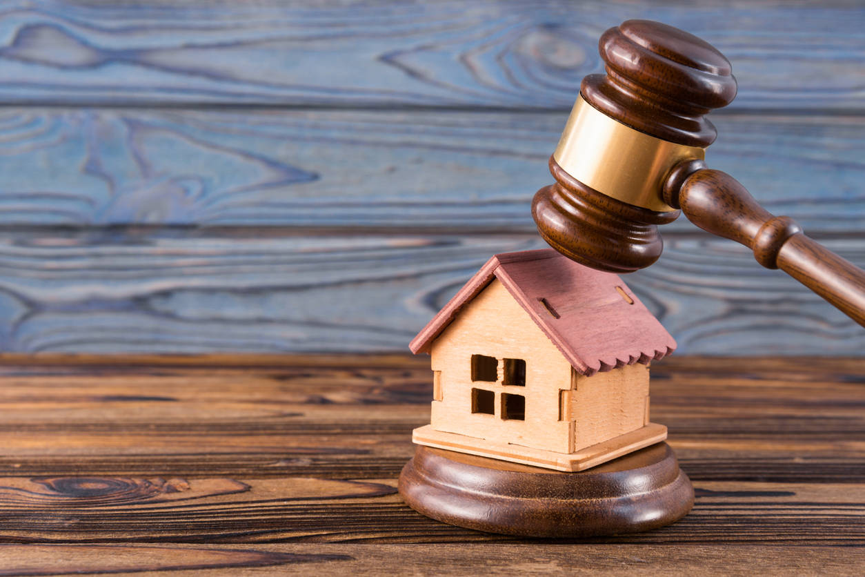 Chandigarh housing board to start e-tendering of 79 residential properties on May 17 – ET RealEstate