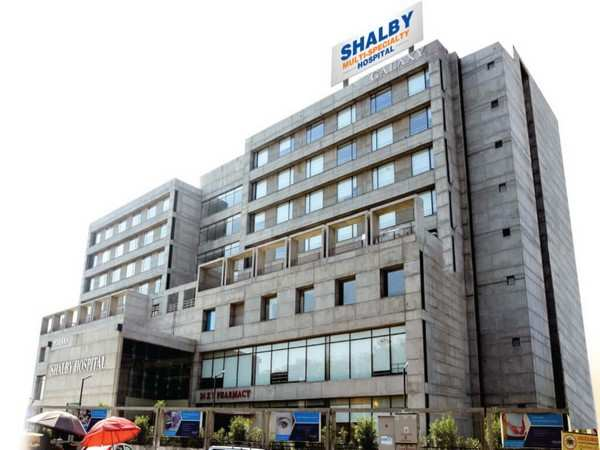 Shalby acquires implant assets from Consensus Orthopedics for Rs 85 crore