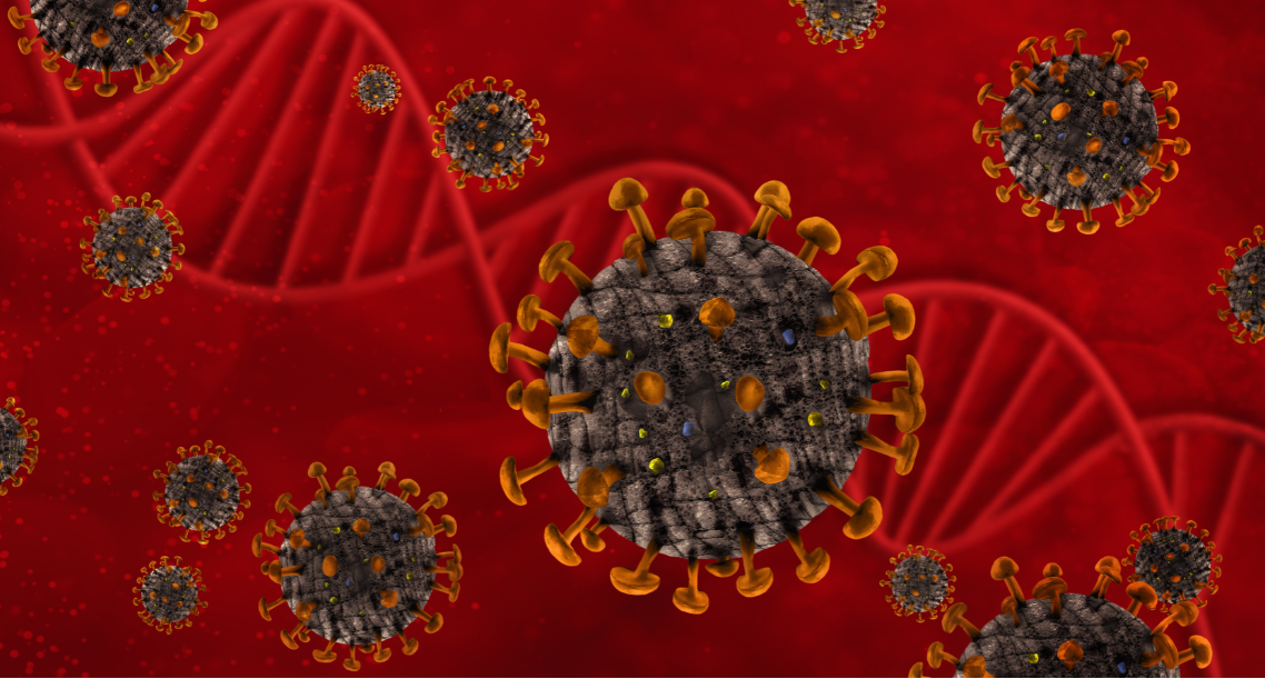 Scientists spot genes linked with severe risk