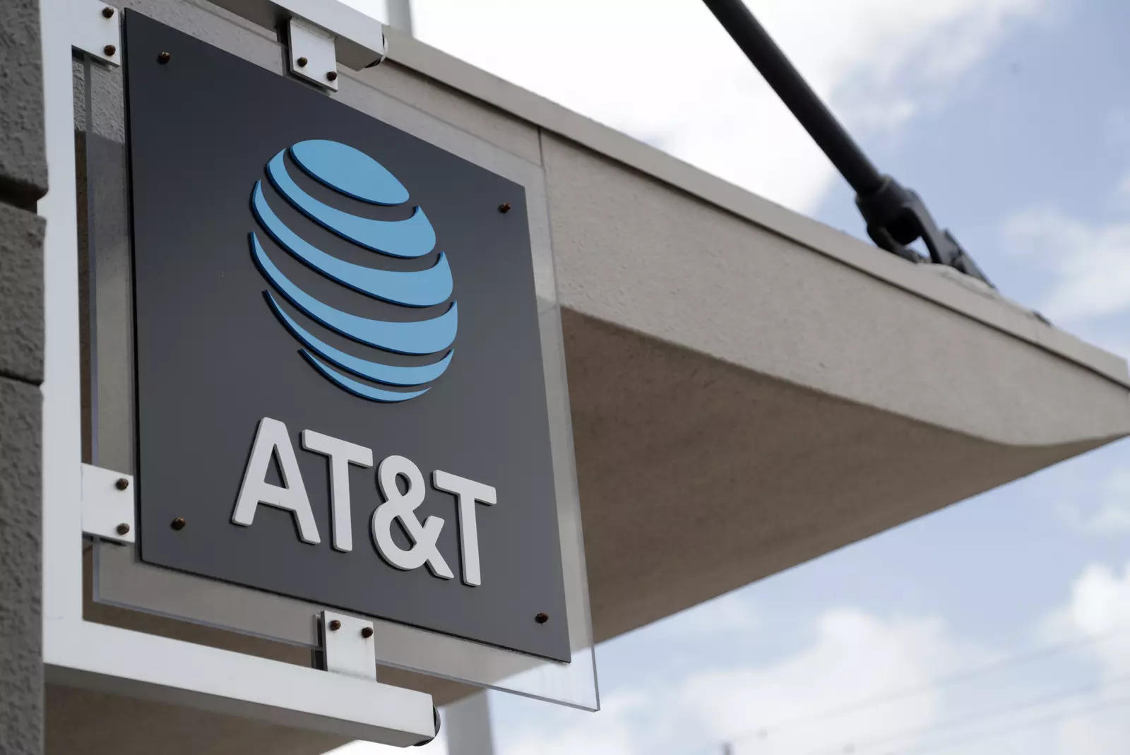 AT&T Inc: AT&T close to deal to combine media empire with Discovery:  Reports, Telecom News, ET Telecom