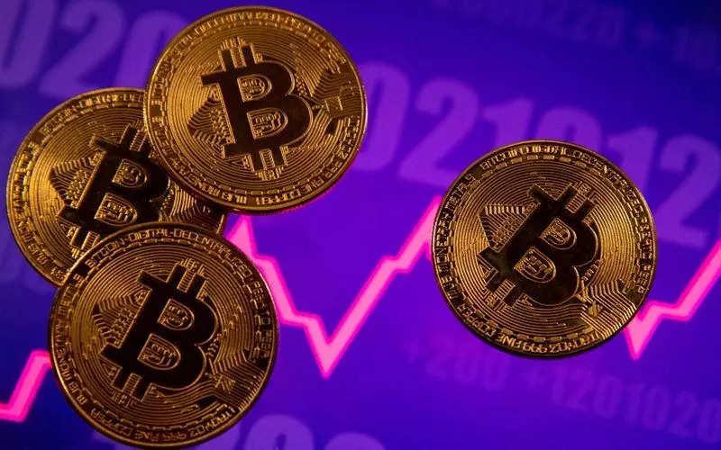 bitcoin trade conversie bitcoin futures piace piap