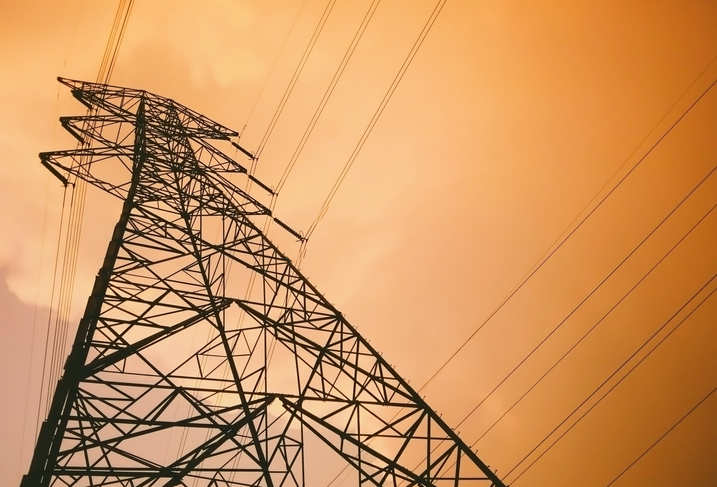 South Africa's Eskom to cut electricity nationwide after breakdowns at 7 power plants