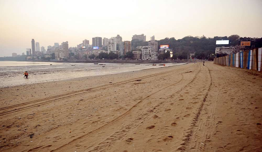 Kerala coastal zone authority sends draft to local bodies for discussion – ET RealEstate