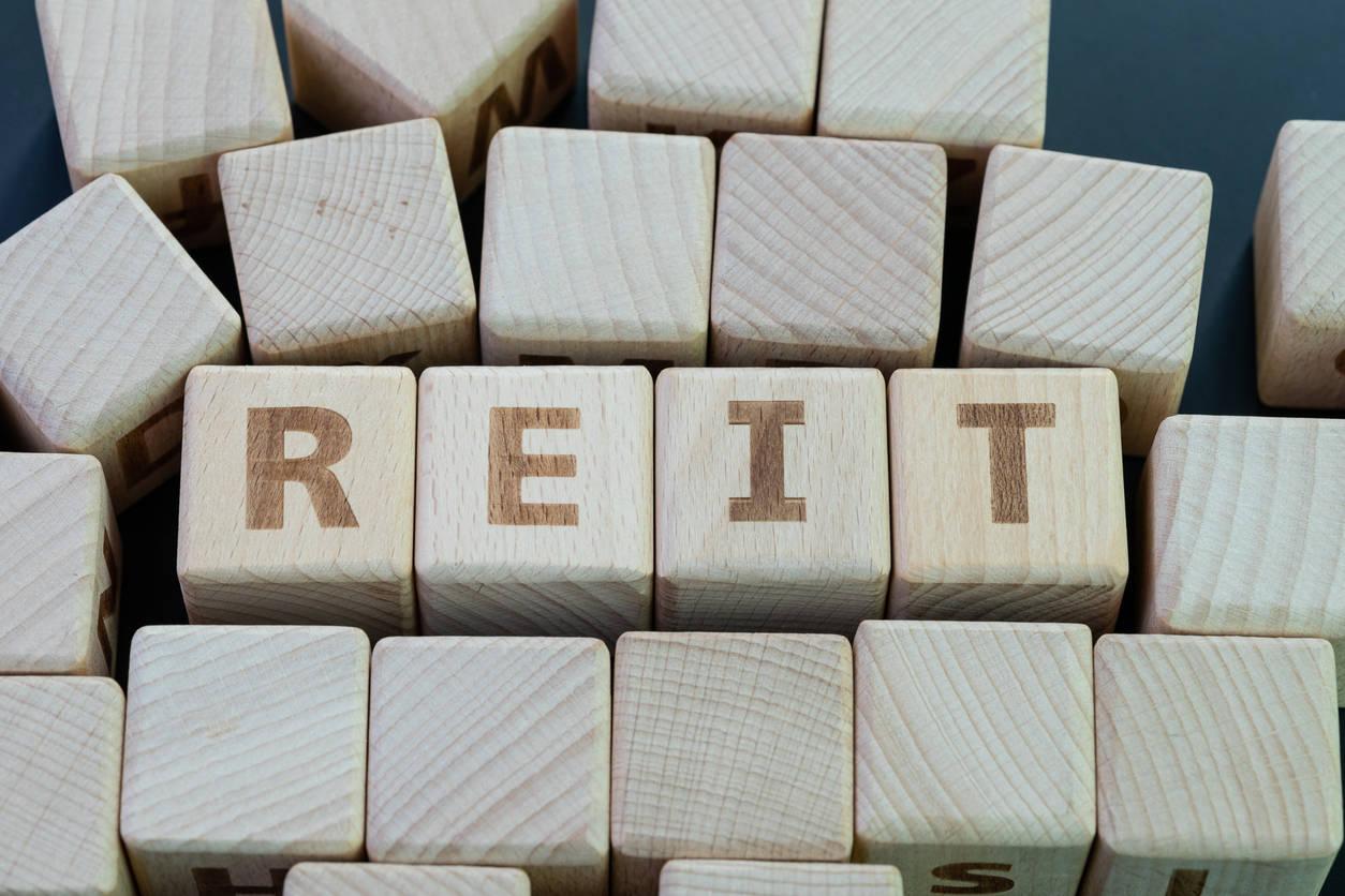 China close to kicking off long-awaited REITs market