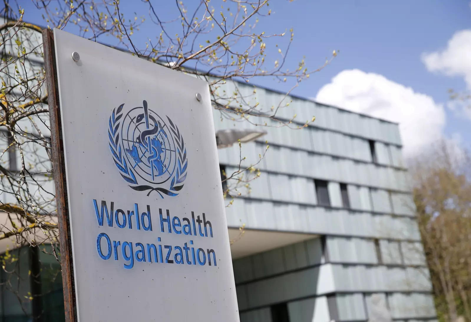 भारत में सप्ताह में नए कोविड -19 मामलों में 13 प्रतिशत की गिरावट;  विश्व स्तर पर अभी भी उच्चतम: WHO – ET HealthWorld
