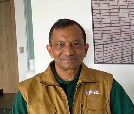 Former Mahindra MD Pawan Goenka joins Sun Pharmaceutical as independent director