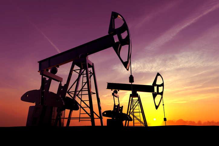 oil: Oil steady near week high as prospect of Iran supply glut wanes,  Energy News, ET EnergyWorld