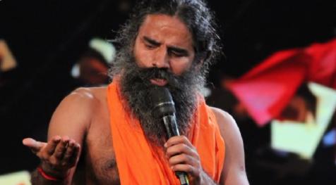 IMA उत्तराखंड ने योग गुरु रामदेव को भेजा 1,000 करोड़ रुपये का मानहानि नोटिस – ET HealthWorld