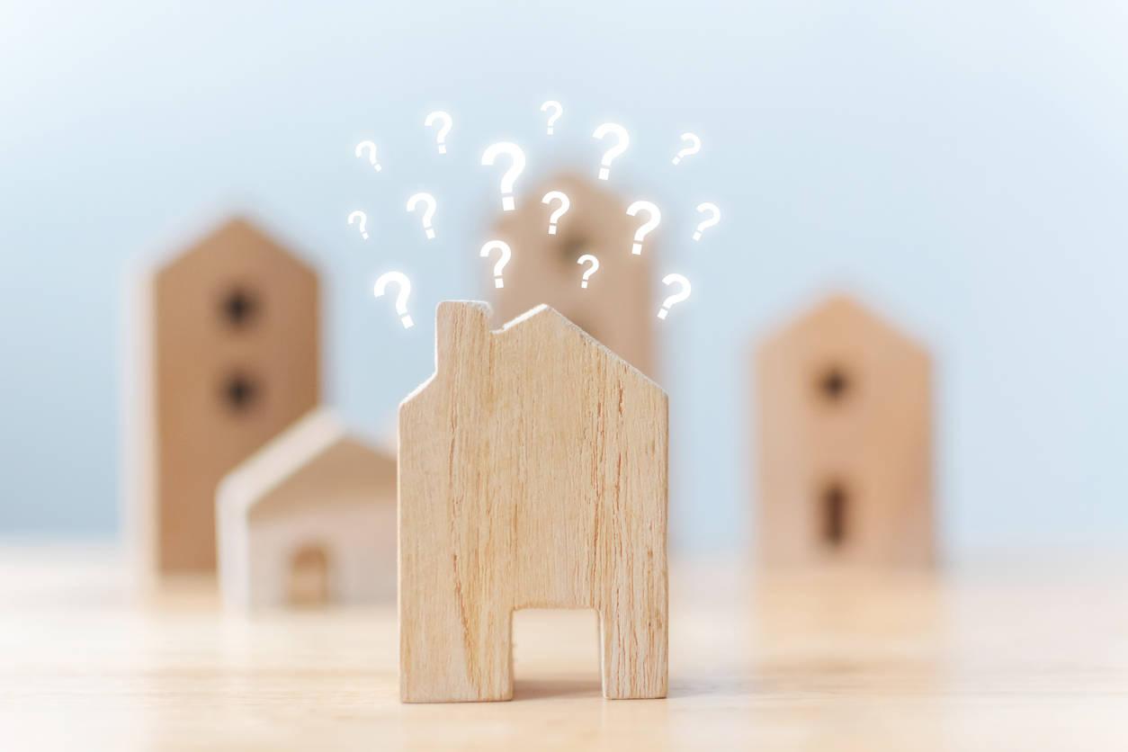 At consumer forum, long wait for Noida homebuyers – ET RealEstate