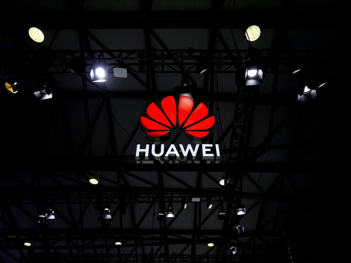 Chinese firms, including Huawei, barred from using national security loophole in new US bill