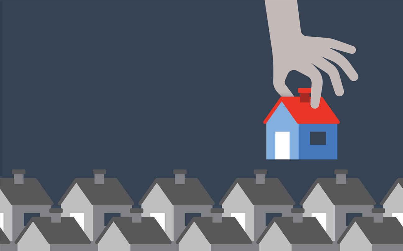 Haryana offers ownership rights to municipal tenants – ET RealEstate