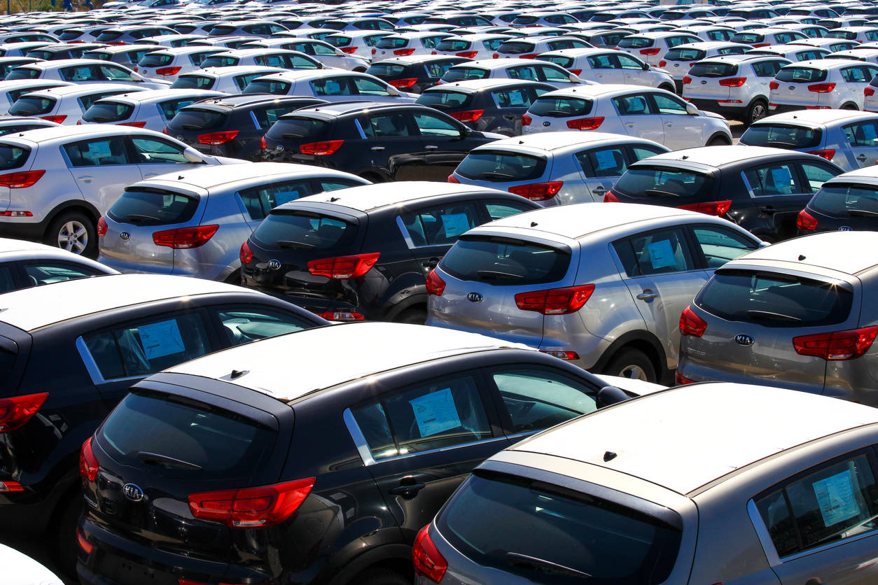Emkay Global Financial Services' positive outlook on the automobile sector is supported by expectations of a strong cyclical upturn lasting at least three years.