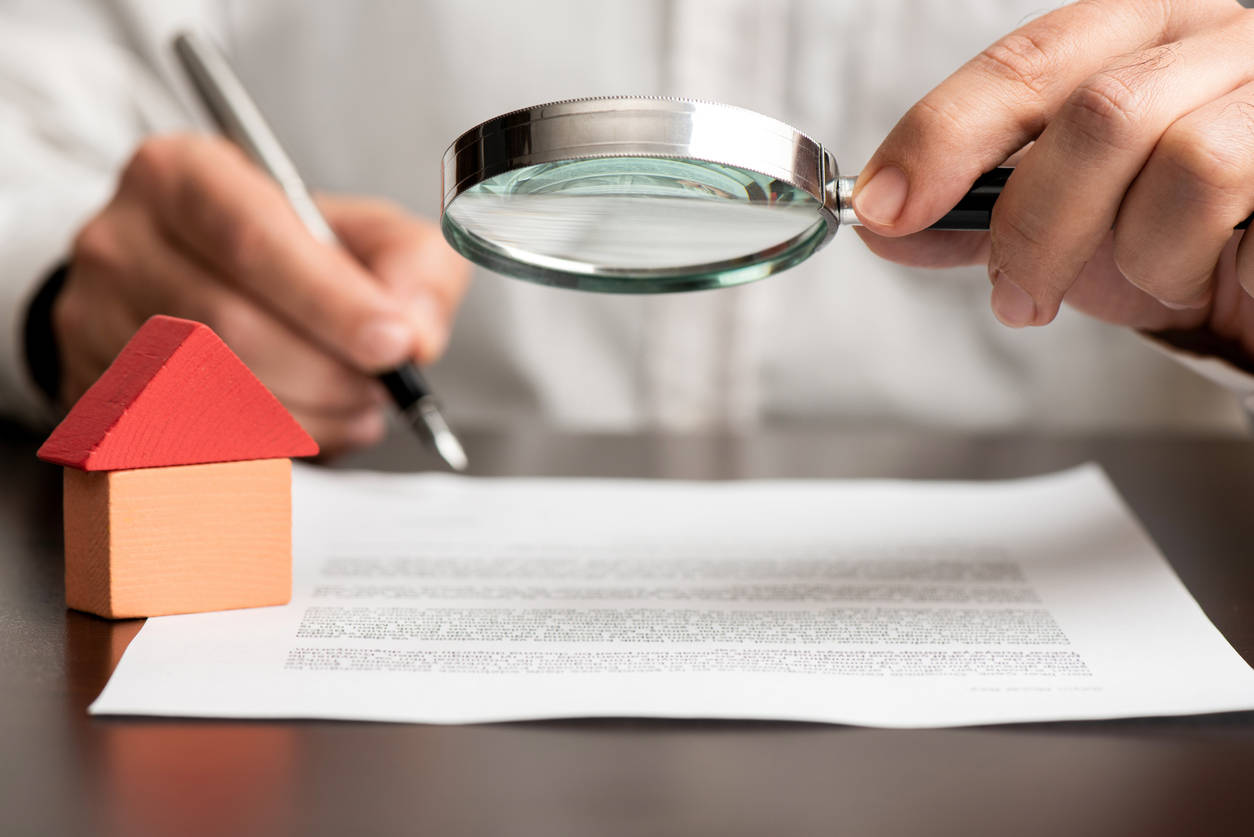 Kerala: CAG finds lapses in PMAY-Gramin rollout – ET RealEstate