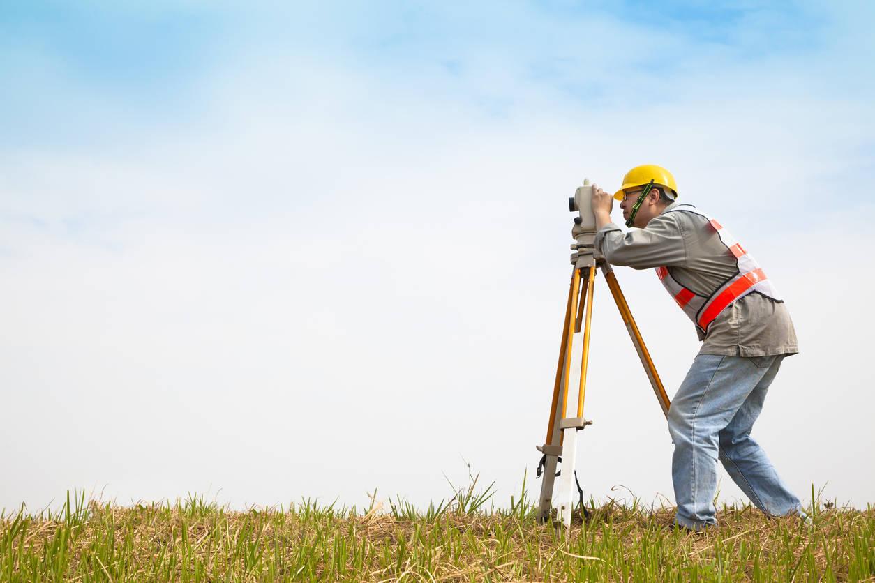 Andhra Pradesh to accelerate comprehensive land survey programme – ET RealEstate