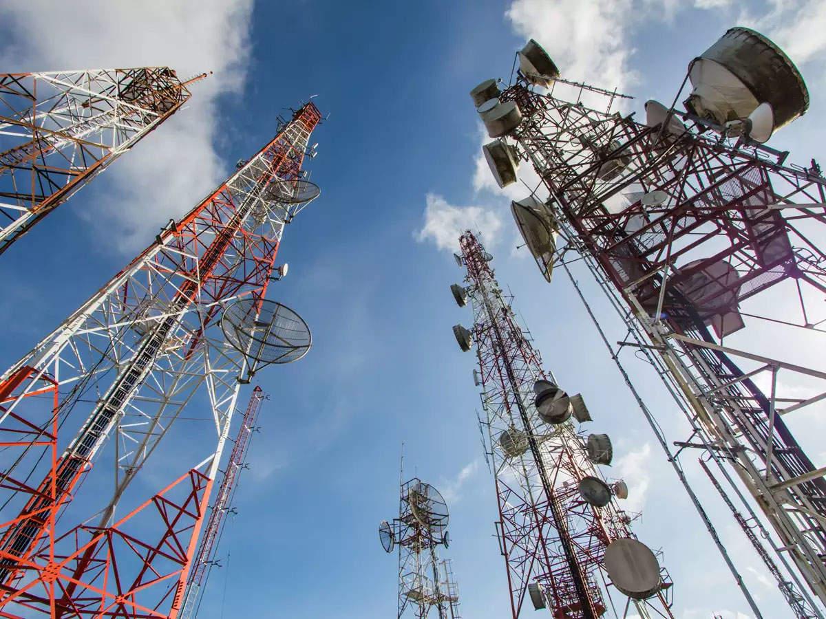 Nokia, HFCL to participate in telecom PLI scheme