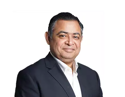 RBL Bank's CIO illustrates how to build a robust availability and backup strategy