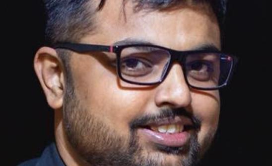 Majority of the players in Pharma industry are exposed to cyber attacks: Nandakishore Harikumar, CEO & Founder, Technisanct