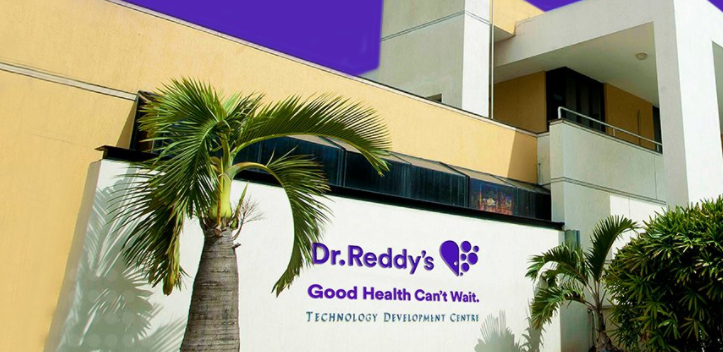 Dr Reddy's recalls 2,980 bottles of cholesterol lowering drug in US