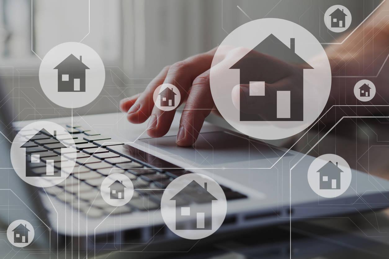 Now, apply online for affordable homes in Gurugram – ET RealEstate