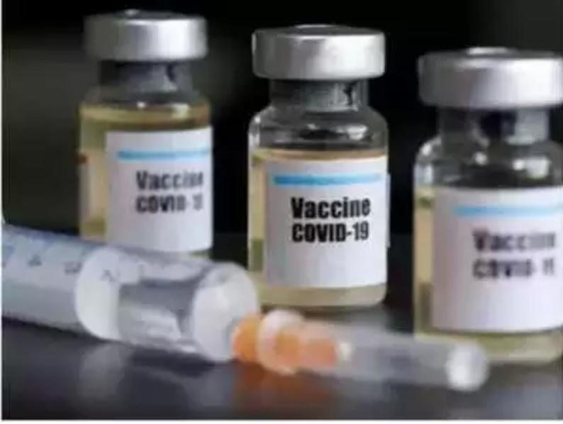 SII doubles polio vaccine price