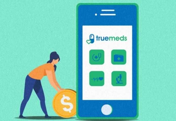 Truemeds raises USD 5 mn in latest funding round