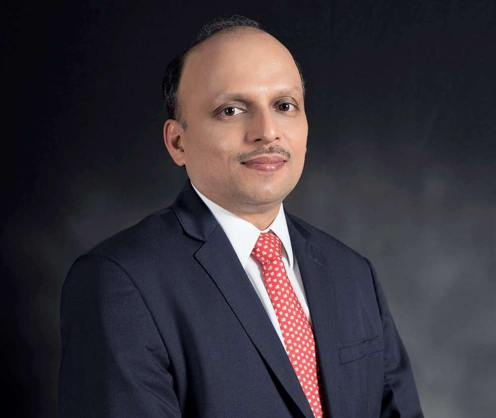 ICICI Lombard thrives amid pandemic with digital technologies and AI use cases